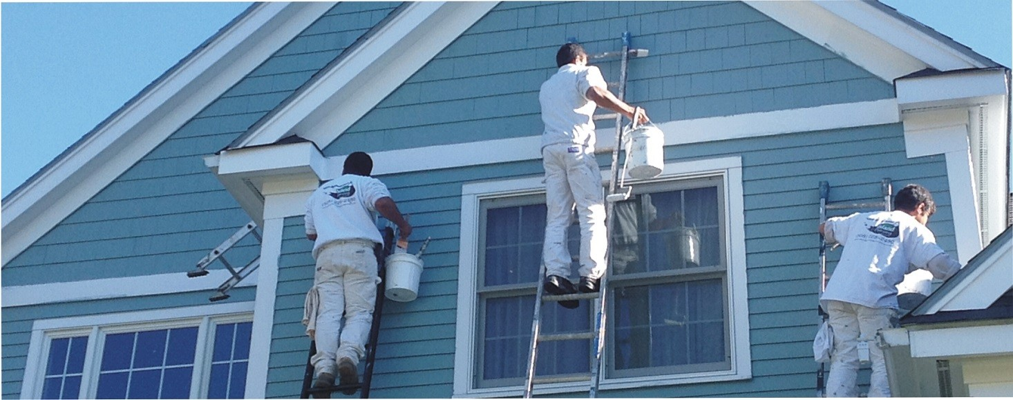 Best Painting Company Best Painters In Dubai Painting Services Dubai