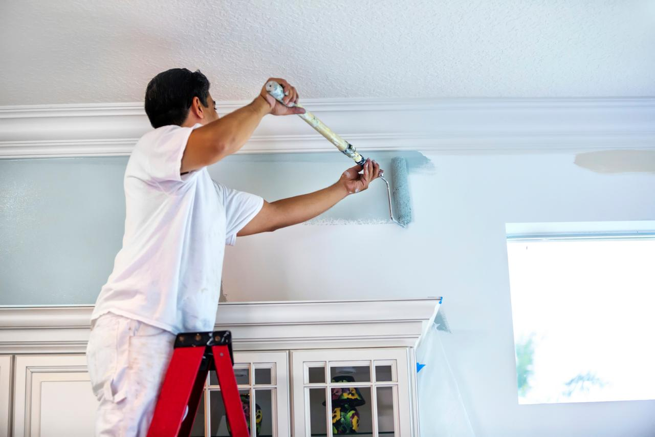 professional painting services painting services by