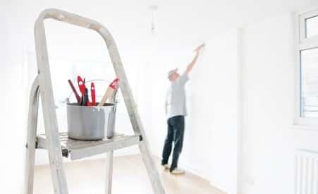 Dubai Painting Companies
